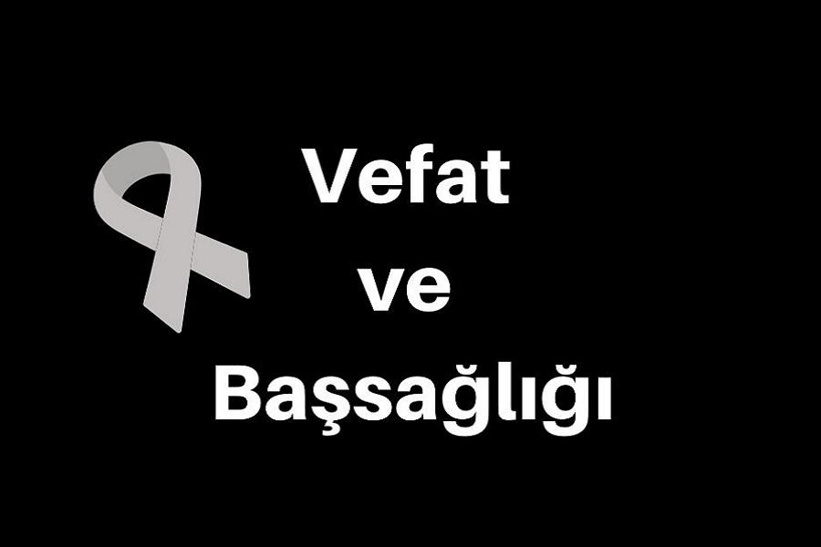 Murat ve Sedat Özyer'in babası vefat etti